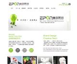 惠州市一品文化策划有限公司